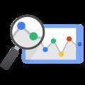 【初心者必見】Googleアナリティクスの使い方~特定ページのアクセス状況を確認~