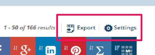 3_3_1_setting.content explorer [フルスピード]