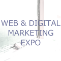 Web & デジタル マーケティング EXPO 出展決定!