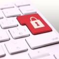 常時SSLはするべき!?メリットとデメリット
