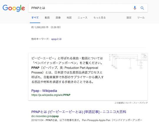 ppap-1