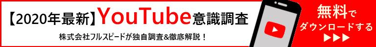 youtubereport-banner