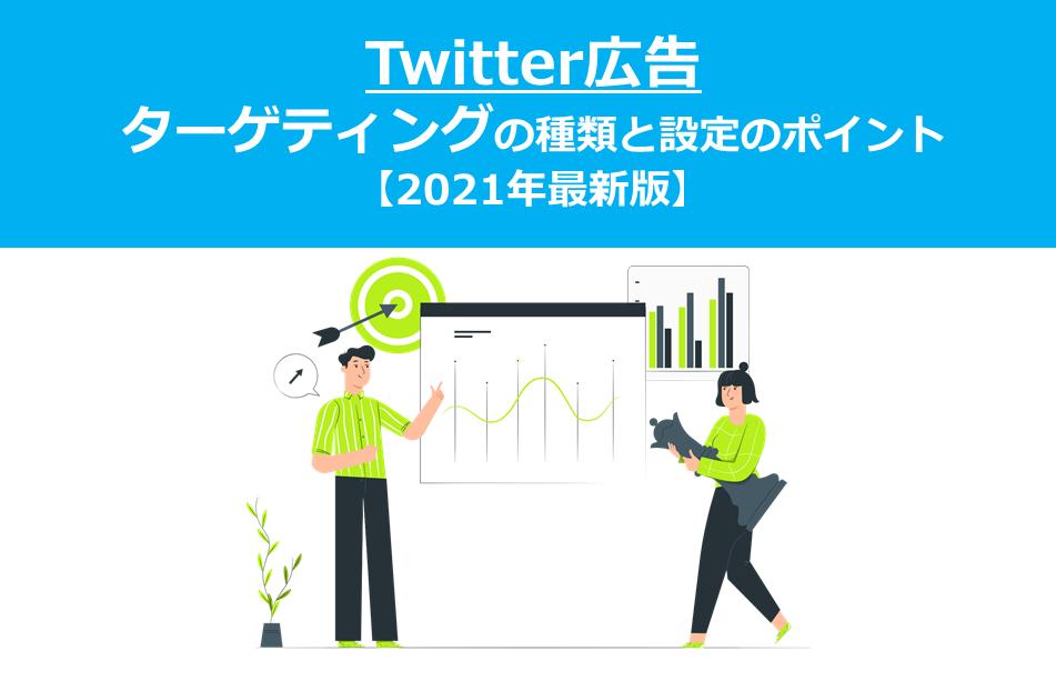 Twitterad-targeting