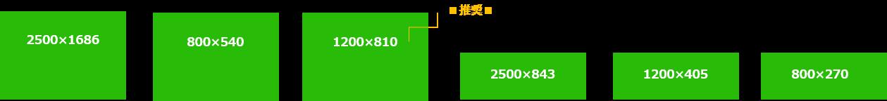 line-richmenu16