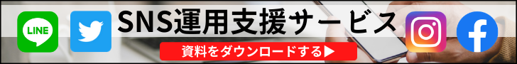 snsconsul-wp-banner