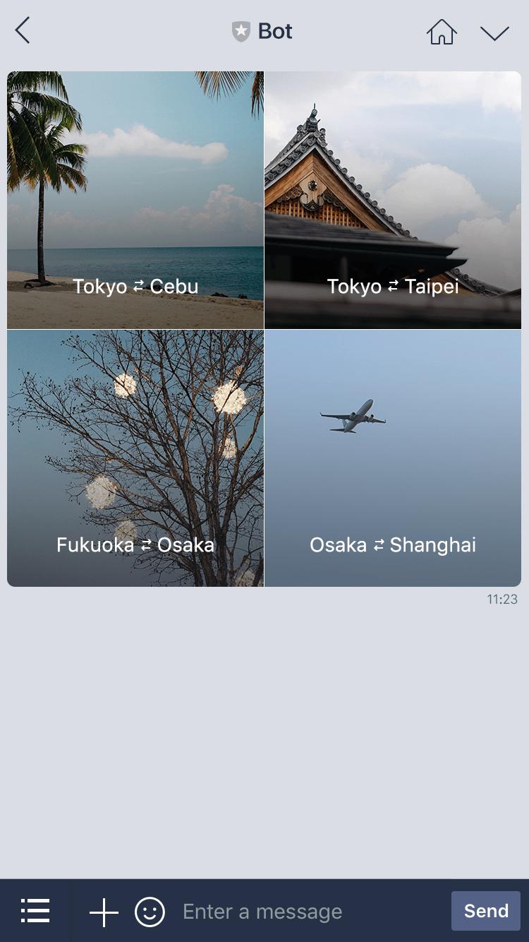 line-chatbot14