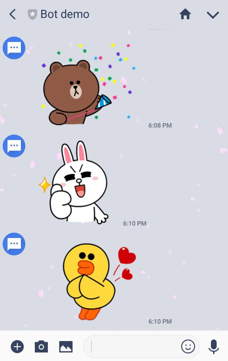 line-chatbot9