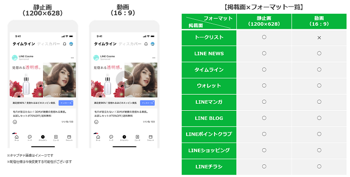 linead-image-size1